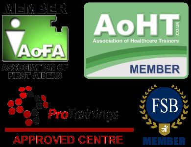 Synergy Partnership Memberships