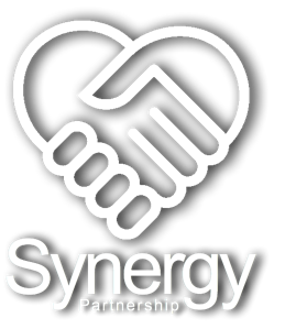 Synergy Partnership Logo